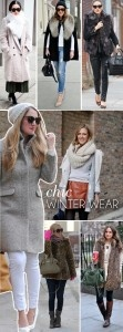 Chic Winter