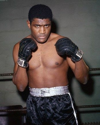 71 best Heavyweight Boxing images on Pinterest Heavyweight boxing - best of boxing blueprint meaning