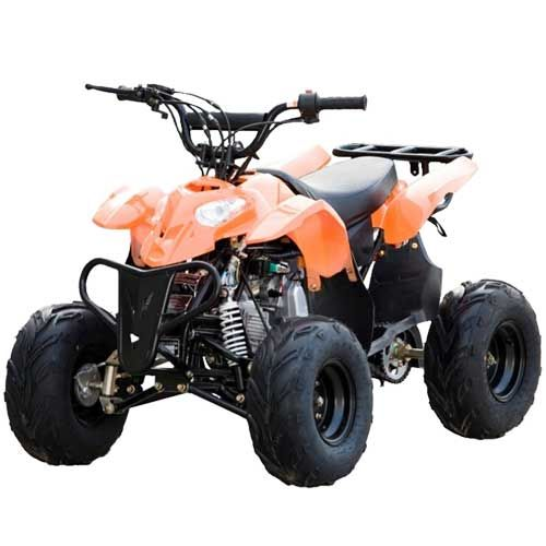 Sport Four Wheelers : Best images about atv wheelers on pinterest sport
