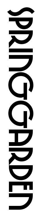 Perfect free japanese font available on Fonts2u. Download MoonbeamsHiragana at http://www.fonts2u.com/moonbeamshiragana.font
