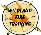National Wildland Fire Training - Look for Foundation Classes for Prescribed Burning, S130 and S190