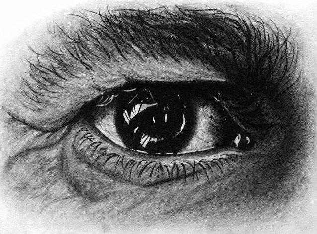 نتيجة بحث الصور عن رسم بورتريه بالرصاص والفحم ختيار Art Drawings Art Drawings