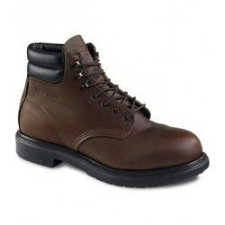 Red Wing 2245