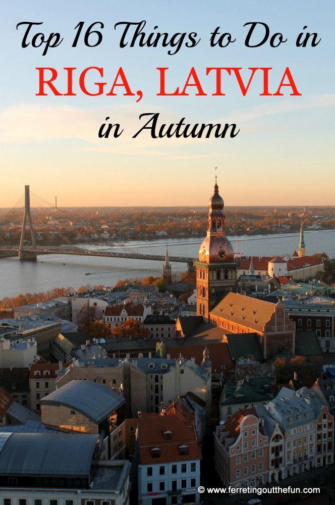 riga-travel-guide