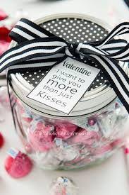 Resultado de imagen para regalos originales para san valentin manualidades