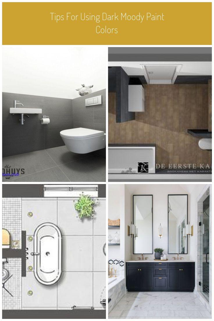 Badezimmer Aufteilung Neubau Badezimmer Aufteilung Ideen Badezimmer Standdusche Bad Aufbewahrung