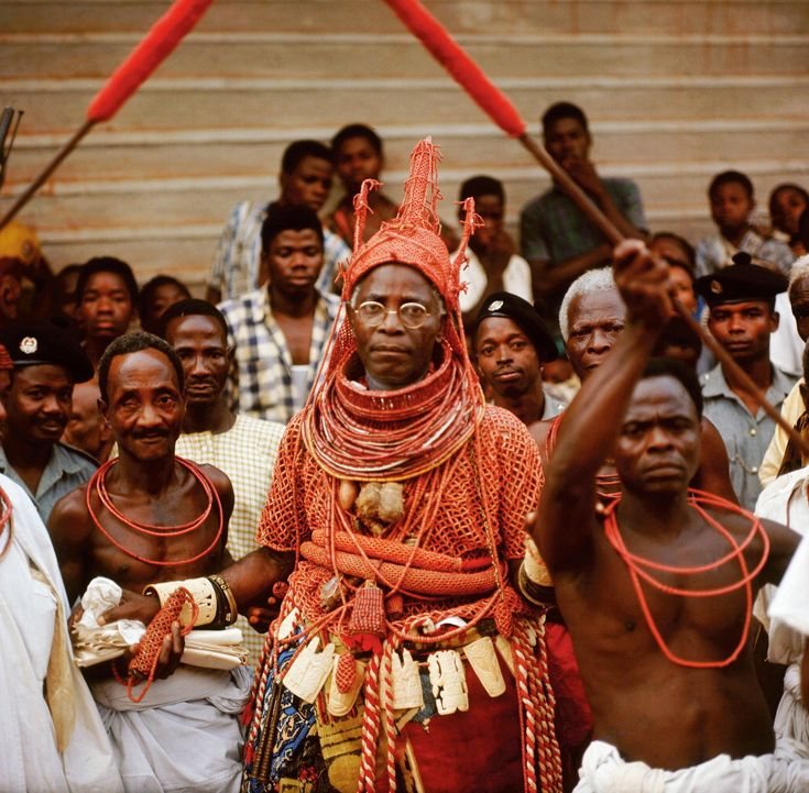 the destruction of an african culture Cultural war in africa the near total destruction of africa's culture and religions by western imperialism africa's original religions as a percent of population.