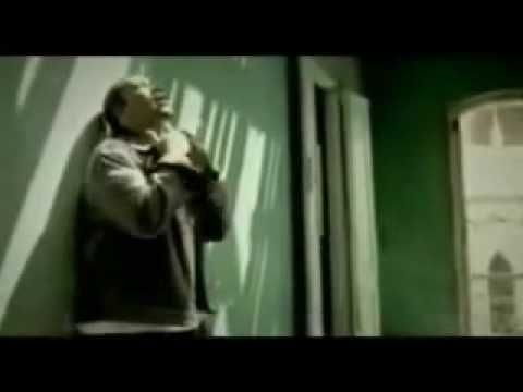 Don Omar - Pobre Diabla (Video HQ)