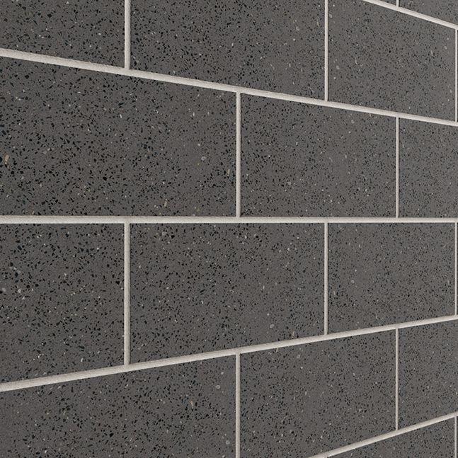 die besten 25 masonry blocks ideen auf pinterest. Black Bedroom Furniture Sets. Home Design Ideas