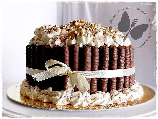 Torta Togo