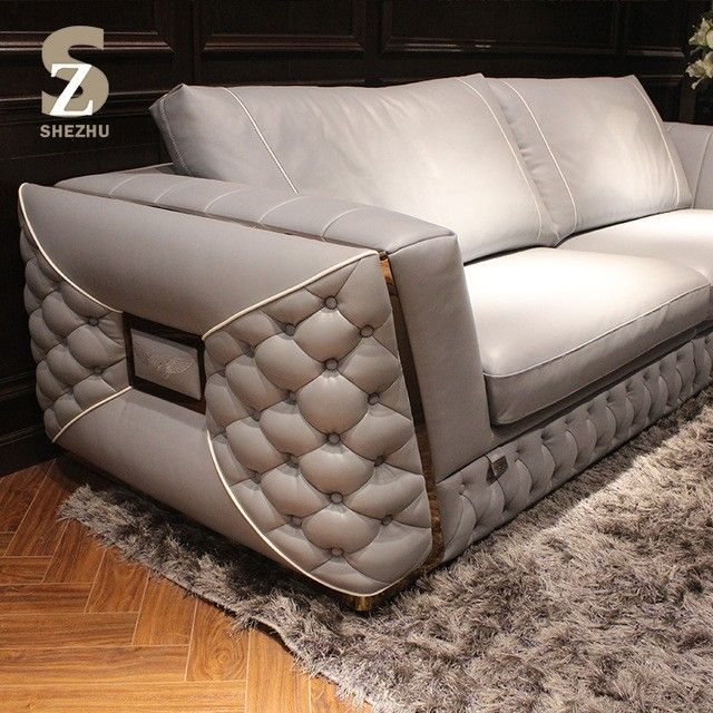 Luxuryfurniturecollections Luxury Sofa Modern Luxury Furniture Sofa Luxury Sofa