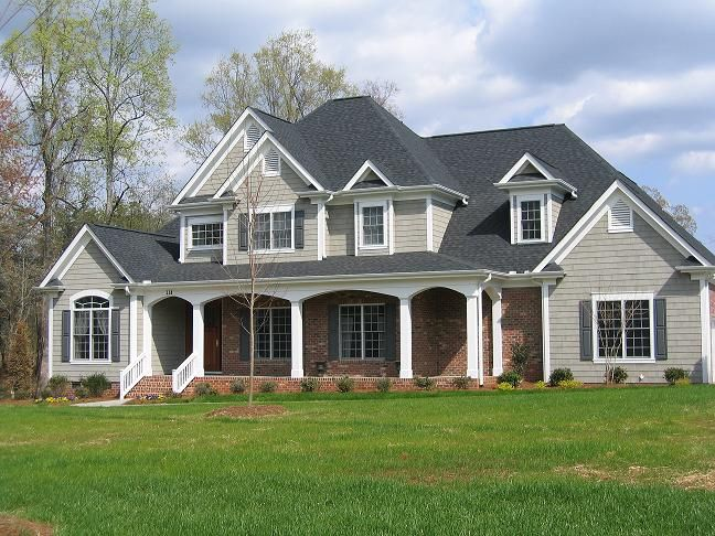 Lovely Traditional Home Plan - 5684TR | 1st Floor Master Suite, Butler Walk-in Pantry, Den-Office-Library-Study, Jack