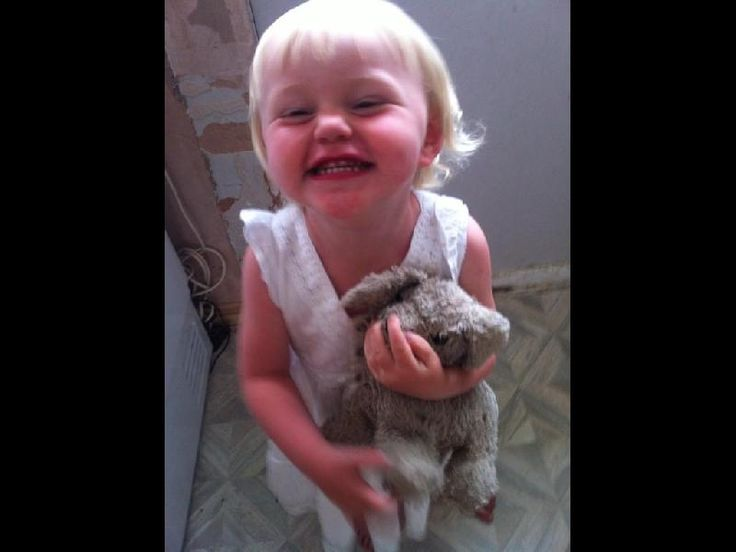 Lost on 24/09/2014 @ Grampian road billingham ts23. Small brown doggy, much loved by my little girl, dropped on shopping trip in billingham town centre x Visit: https://whiteboomerang.com/lostteddy/msg/cd3v4a (Posted by Sam on 24/09/2014)