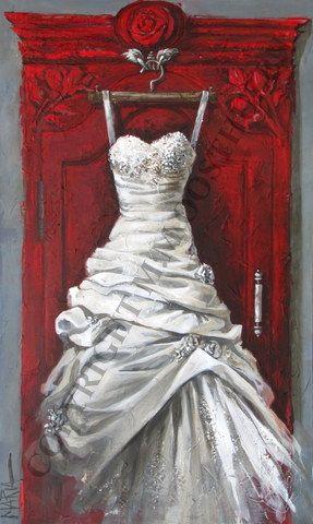 M11082 White Brides dress 600 x 1000