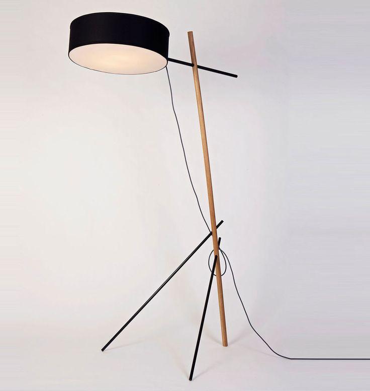 Designing Lamps 137 best lighting images on pinterest | lighting design, lamp