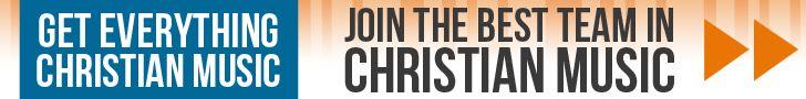 Christian Concert Ticketing