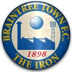 Image result for braintree fc