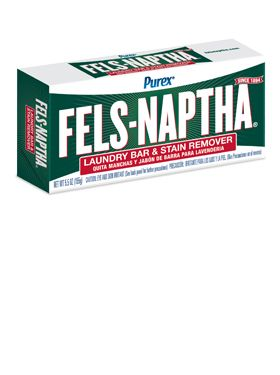 http://creativesouthernhome.com/2013/12/fels-naptha-giveaway.html
