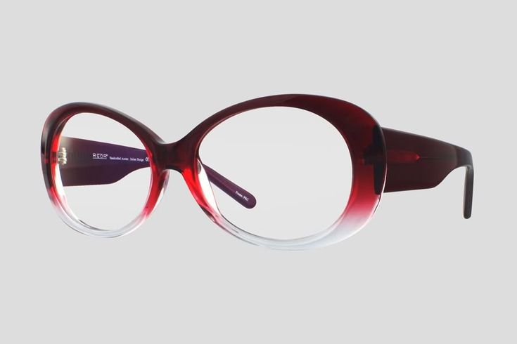 These would make FABULOUS sunglasses!  Glasses: Bette Reor in the color(s): Clear,Red. $23.90 including single vision prescription lenses and all lens coatings.F10.648FRE Available in 3 colors.