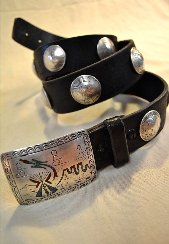 Small Leather Goods - Belts Pence uP4WASgX7