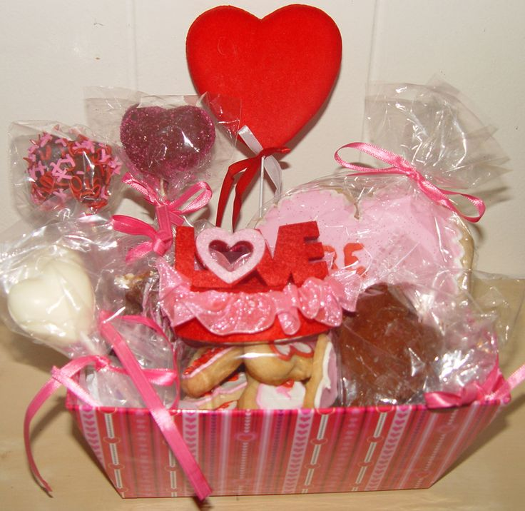 15 best Valentines day gifts images on Pinterest   Valentine gifts ...