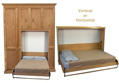 Best 15 Best Images About Wall Mounted Folding Beds On 640 x 480