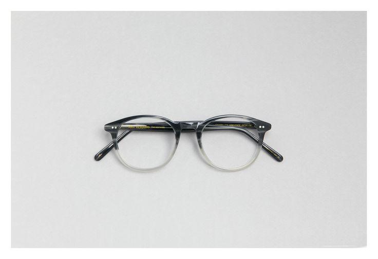 Crosby by Kilsgaard Eyewear