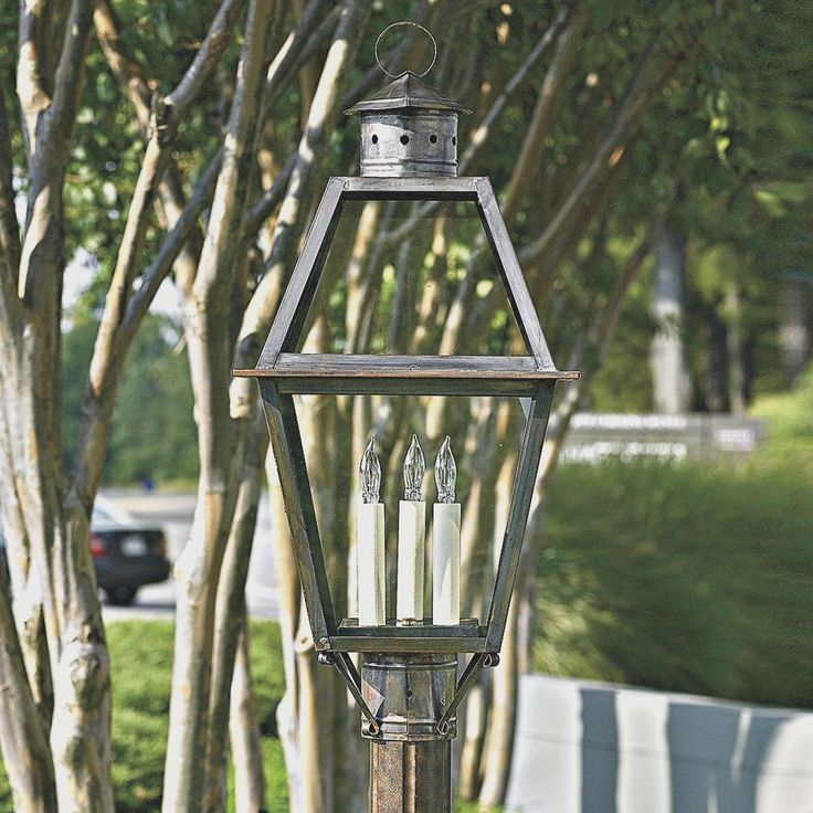 17 best Outdoor lighting images on Pinterest | Outdoor lighting ...