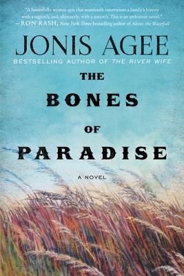 52 best high plains book awards images on pinterest age aunt and great deals on the bones of paradise by jonis agee limited time free and discounted ebook deals for the bones of paradise and other great books fandeluxe Image collections