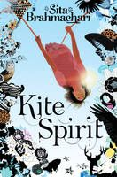 When Kite's best friend commits suicide, Kite is overwhelmed by grief. She goes to spend the summer in the countryside, hoping to heal her broken spirit. A local boy seems to understand her pain and help her untangle her emotions.