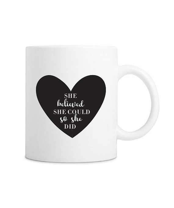 Coffee Lover Gift | Mug | Mugs | Coffee Mug | Coffee Mugs | Unique Mugs | Unique Coffee Mug | Coffee Cup | Tea Cup | Coffee Lover | Coffee Time | Mugs Designs | Cute Mugs | Coffee Quotes | Coffee + Tea time | Coffee Humor