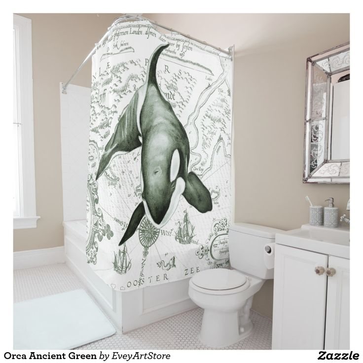 Cool Shower Curtains 461 best cool shower curtains images on pinterest | bathrooms
