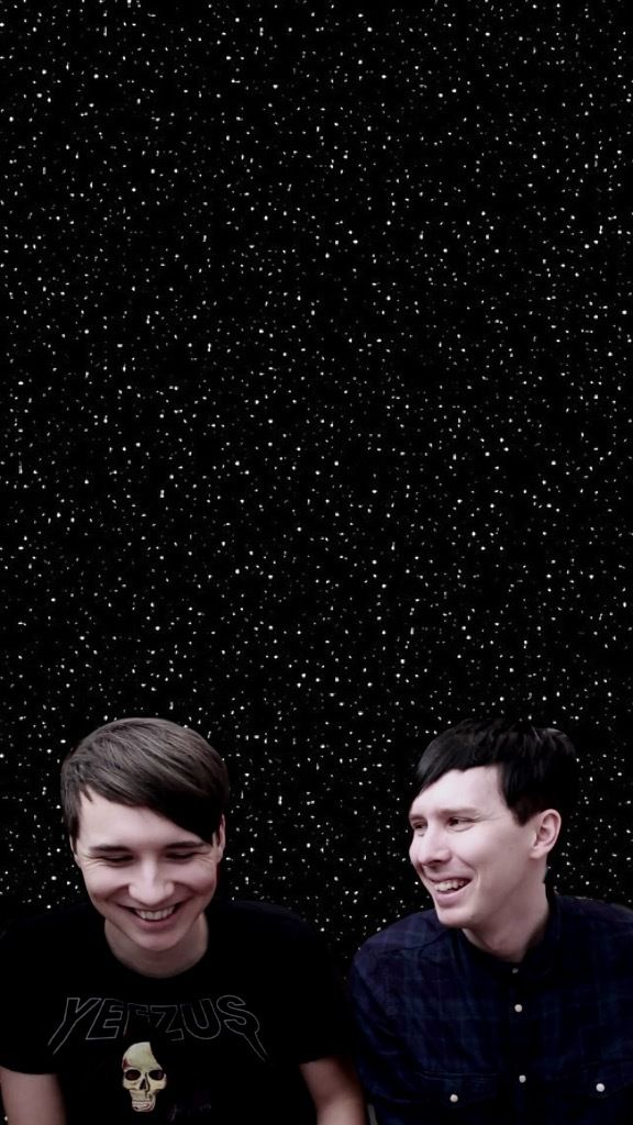dan howell wallpaper - Google Search   <<<<dan howell and phil lester wallpaper -  Google Search>>>> I fixed it❤️