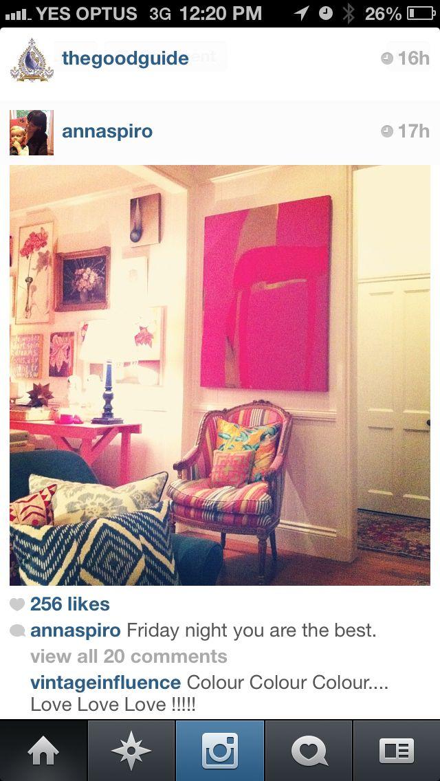 203 best Art/Sculpture images on Pinterest | Contemporary art ...