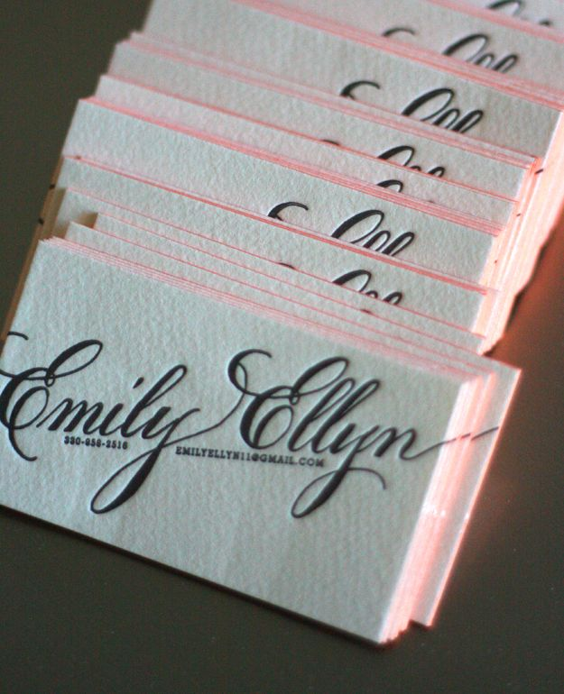 145 best Luxury Business cards images on Pinterest | Luxury business ...