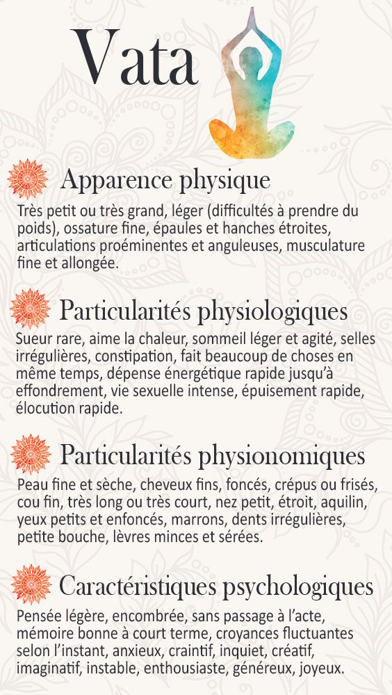 26 best Ayurveda  les principes images on Pinterest Ayurveda