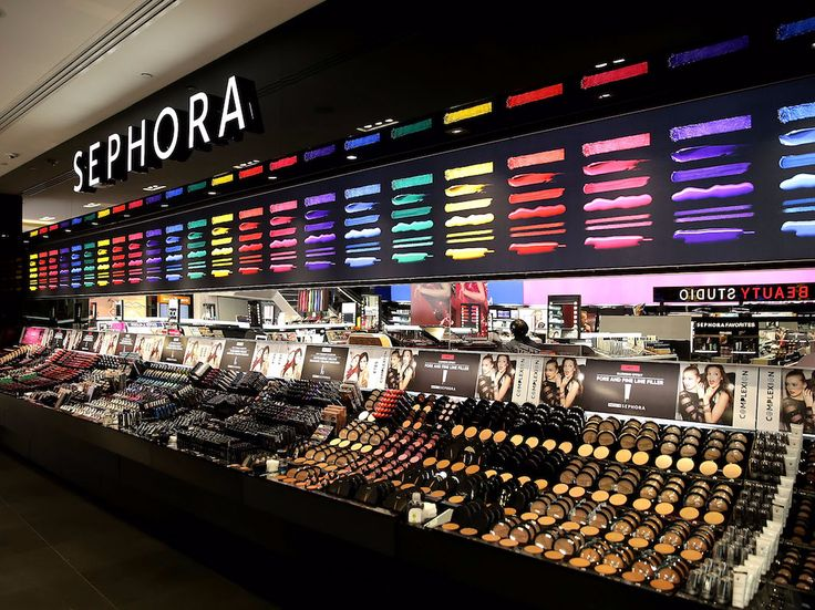 """There's an easy way to get free shipping at Sephora that you probably didn't know about - The INSIDER Summary: There's a super easy way to get free shipping at Sephora. If you don't want to spend $50 or more online, head to your nearest Sephora store instead. There you can order products, just as long as they're still available at sephora.com. Let's be honest, no one really likes making a """"minimum purchase"""" while shopping online. Rather than loading up your virtual cart with unwanted items…"""