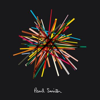 paul smith christmas | Flickr - Photo Sharing!