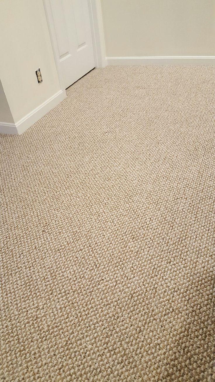 Bliss by Beaulieu wall to wall carpet. Style..Sherwood ...