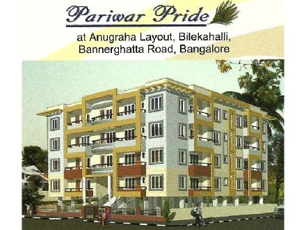 2 bhk 3 bhk apartments in bannergatta road