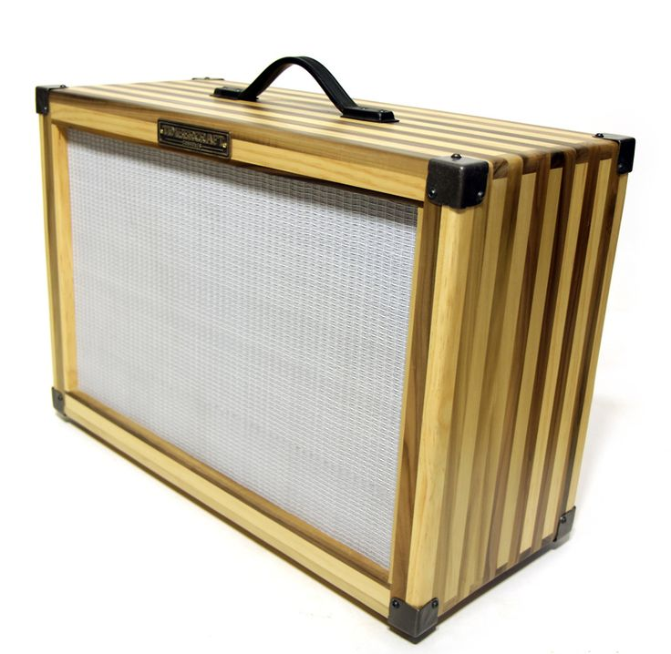 17 best images about beautiful guitar cabinets amps on pinterest cabinets guitar amp and. Black Bedroom Furniture Sets. Home Design Ideas
