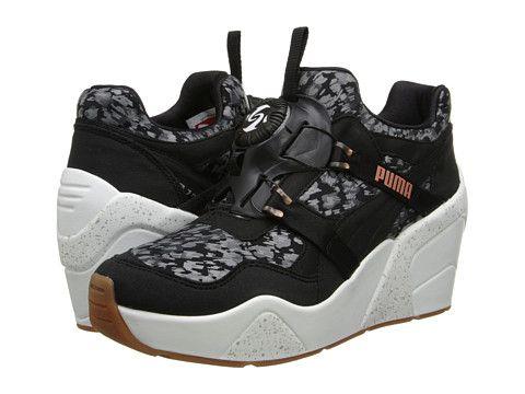 Women's shoes free shipping both ways