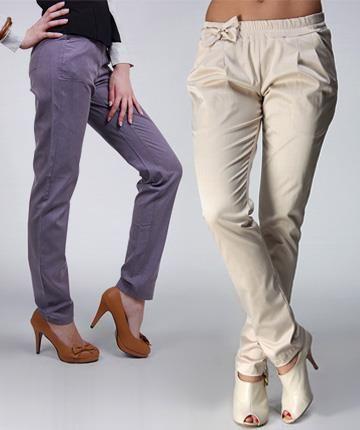 Где купить брюки женские на синтепоне размер 60 москва