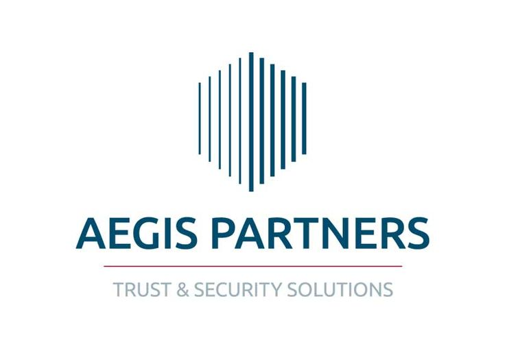 Aegis Partners