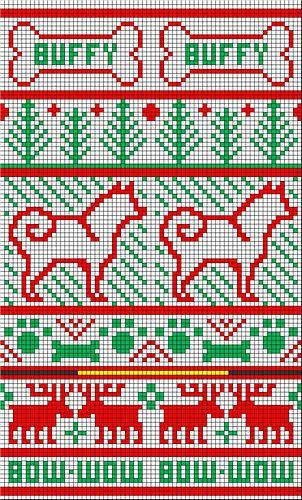 Puppy-stocking-chart_medium