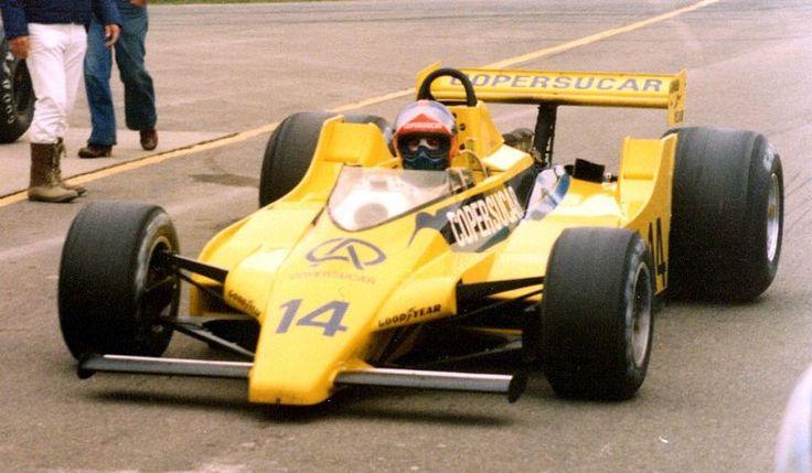 Fittipaldi 1979   Fittipaldi.1979.jpg