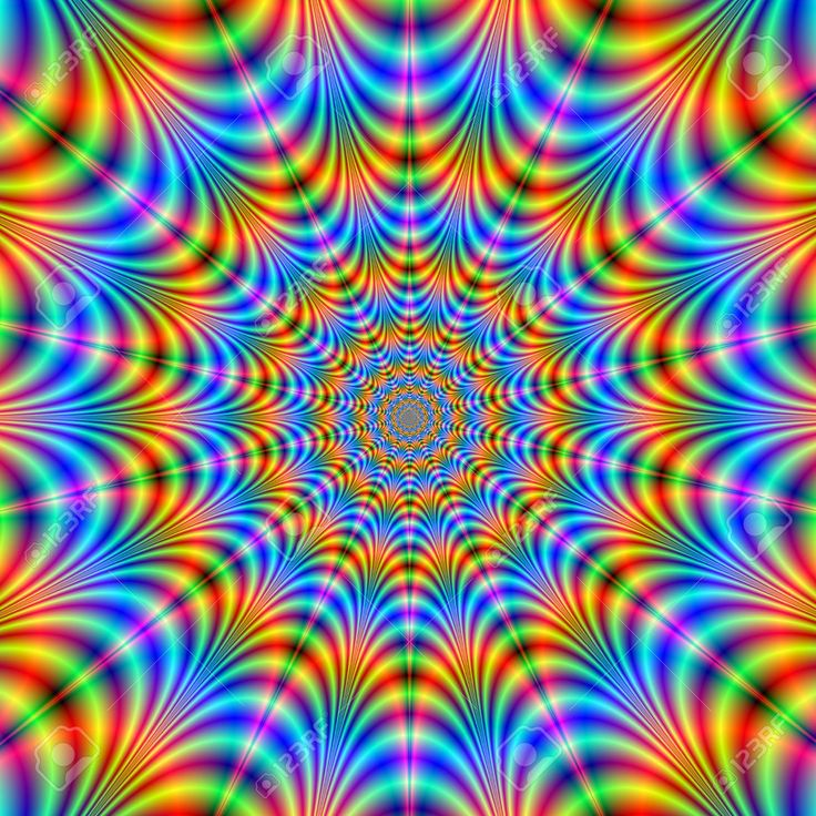 Psychedelic Wallpaper Android: 17 Best Images About Psychedelic On Pinterest