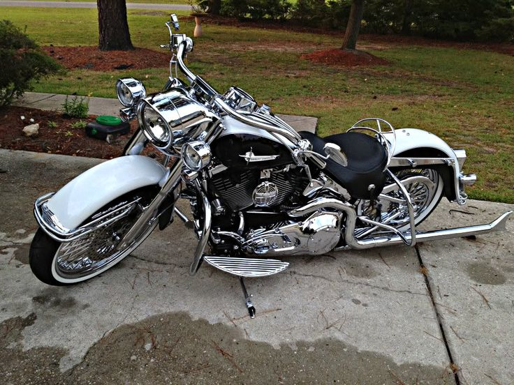 Harley Davidson Bike Pics is where you will find the best bike pics of Harley Davidson bikes from around the world. Harley Softail, Harley Davidson Softail Slim, Harley Davidson Custom, Harley Davidson Forum, Harley Davidson Dealers, Harley Davidson Road Glide, Road Glide Special, Vintage Cycles, Harley Bikes