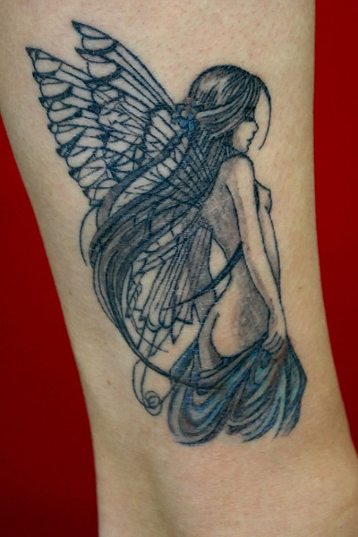best Tattoous images on Pinterest Tattoo ideas Ink and Tattoo