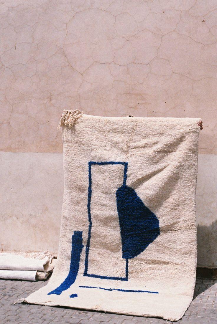 LRNCE  Blanket  Marrakech-Morocco  www.lrnce.com Info@lrnce.com